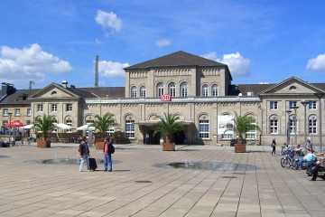 Bahnhof_Göttingen_August_2010